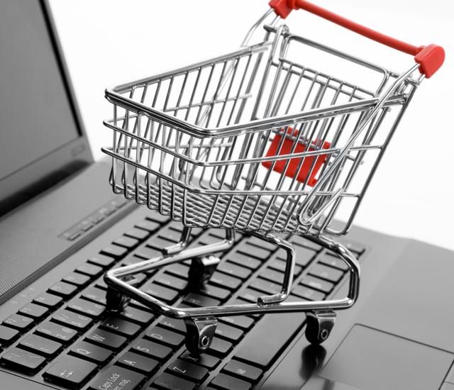 Ваш интернет-магазин в Китае